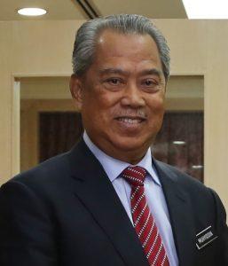 Malesia: primi passi verso la riapertura del sistema