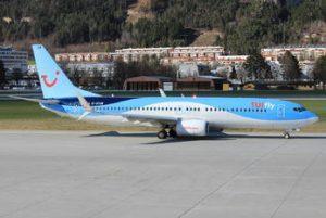 TUI fly debutta da Torino con un volo per Marrakech, da novembre