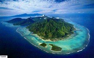"""""""Incontra le Isole di Tahiti"""": riparte la formazione dedicata al trade"""