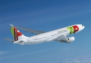 Tap Air Portugal premiata ai MicroStrategy Customer Awards 2019
