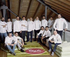 Taste of Milano, torna l'appuntamento con la grande cucina d'autore