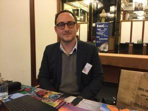 Terra Group cresce e punta sui tour operator italiani