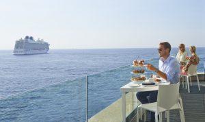 Principato di Monaco, suggerimenti per soggiorni glamour