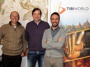TiBiWorld aggiunge l'Azerbaijan alla programmazione