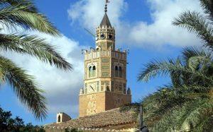 Testour, tra natura ed eventi alla scoperta della città dall'anima arabo-andalusa