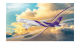 "Thai Airways, con le ""summer hot deal"" per raggiungere Oriente e Australia"