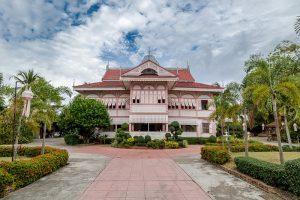 Thailandia, un piano dettagliato per supportare il turismo dopo le restrizioni