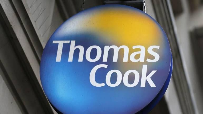 Thomas Cook: e i mercati azionari festeggiano. Volano i competitor