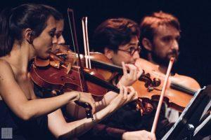 Il Festival Ticino Musica al via il 18 luglio