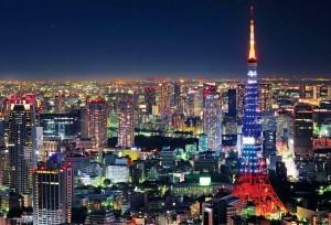 A Tokyo riapre il museo di Arte contemporanea