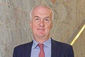 Thomas Boardley è il nuovo segretario generale di Clia Europa