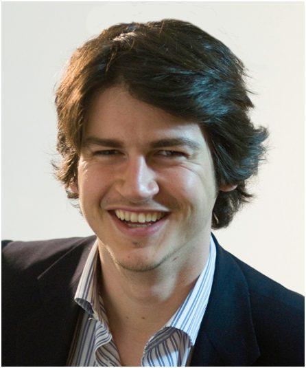 Eden Travel Group: Bertini alla direzione marketing & comunicazione