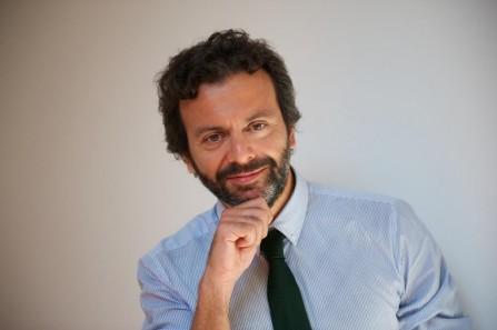 Il futuro di Tommaso Vincenzetti: «Un ritorno al passato dopo Amadeus»