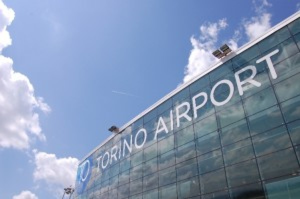 Aeroporto Ungheria : Aeroporto di torino nuove destinazioni per l estate