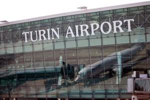 Torino Caselle: da metà aprile stop al volo per Bruxelles di Brussels Airlines