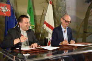 Toscana, obiettivo potenziale il turismo religioso con itinerari  ad hoc
