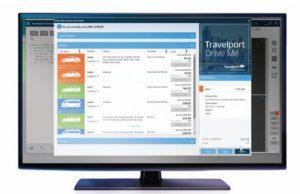 Travelport Drive Me: i servizi di terra, in un'unica piattaforma