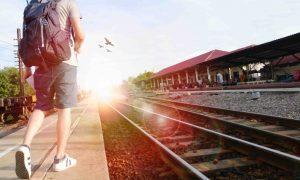 Lo speciale Viaggi in treno oggi su Travel Quotidiano
