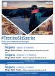 Trentino Ski Sunrise: come sciare dell'alba