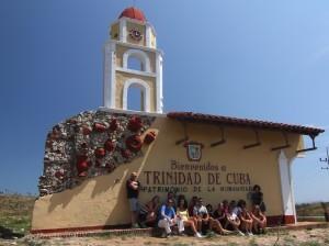 Solo Cuba: il #primofamsolocuba si chiude con successo