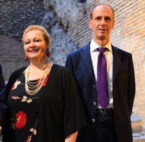 Destination Wedding Tourism: i primi dati a Bologna al BWI del 12/14 novembre