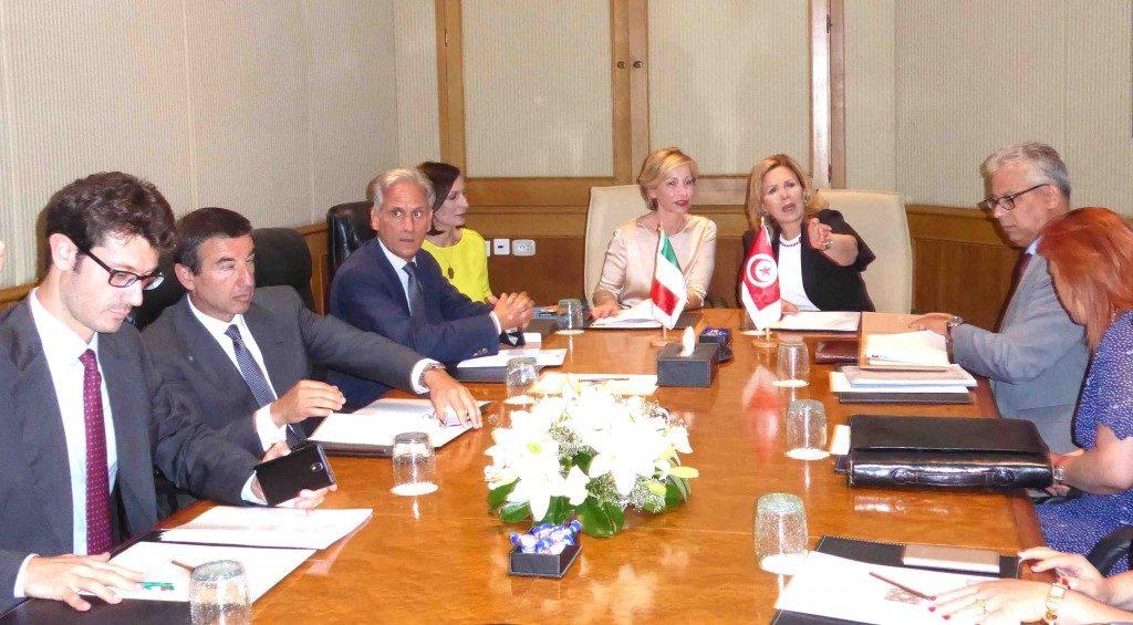 Tunisia, qualità e sostegno ai tour operator: «Così vi riconquisteremo»