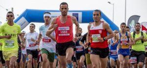 """Tunisia, focus sul green nella seconda edizione della """"semi marathon Ulysse-Djerba"""""""