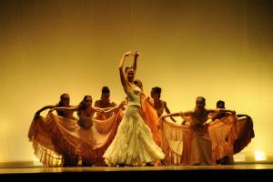 Turchia, opera e balletto protagonisti dei festival estivi