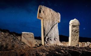 Turchia protagonista alla Borsa del turismo archeologico di Paestum