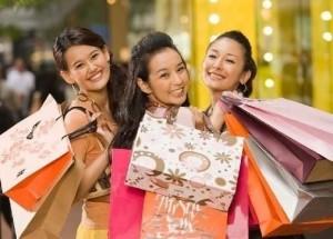 Boom di turisti cinesi, ecco come attirarli in Italia