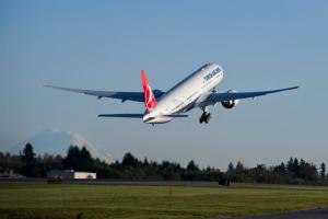 Turkish Airlines collega Istanbul ad Aqaba, dal prossimo giugno