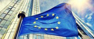 Le frontiere dell'Unione europea restano chiuse per Usa, Brasile e Russia