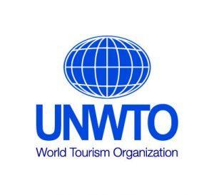 Unwto: turismo in salute nei primi nove mesi del 2018
