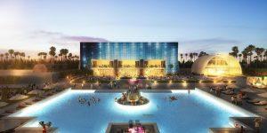 Stati Uniti: i nuovi hotel all'insegna del lusso in apertura nel 2020