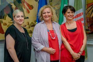 Al via il progetto Umbria Destination Wedding