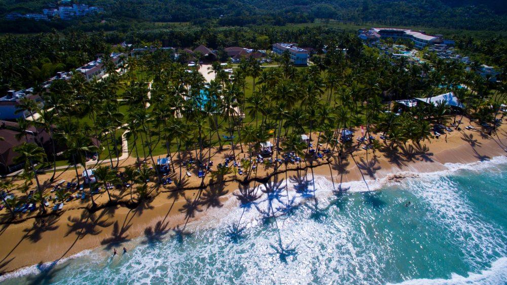 Viva Wyndham Resorts: novità negli hotel e negli accordi con i tour operator