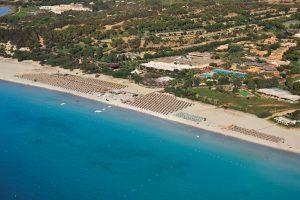VOI Tanka Resort, estate nel segno della musica con RTL 102.5