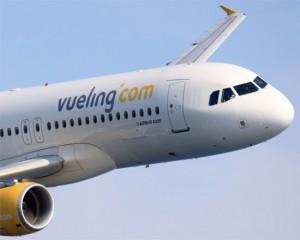 Vueling: in vendita da oggi i voli Firenze-Maiorca