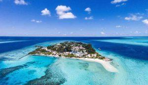 Megatour invita gli agenti alle Maldive