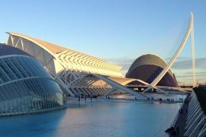 Valencia: ricco calendario di eventi, da Las Fallas alla Pasqua