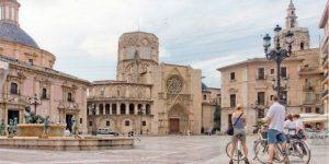 Valencia: festival, mostre ed eventi nel segno delle tradizioni