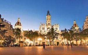 Valencia: festival, gastronomia e arte nell'agenda di marzo