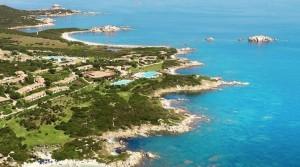 Delphina Hotels: ecco le nuove suite al Resort Valle dell'Erica