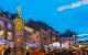 Vallonia, mercatini di Natale: tradizione e folclore