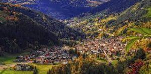 Valtellina Turismo di scena a L'Artigiano in fiera