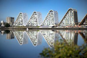 Danimarca: alla scoperta della cittadina di Vejle
