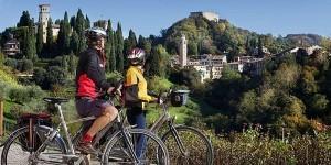 Il Veneto torna a Bit 2017 con un info-point digitale