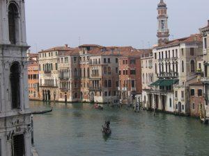 Ascend hotel collection arriva in Italia ed apre l'Aquarius Venice