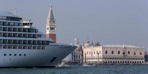 Clia, l'Italia regina del mercato crocieristico europeo