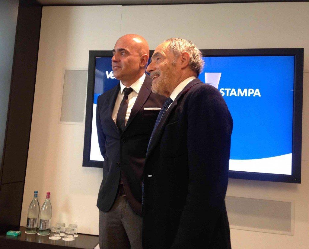 Carlo Pompili, Veratour: «Accelereremo sul fronte dei nuovi villaggi»